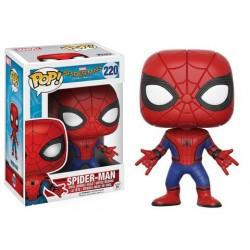 Marvel Spider Man - Spider Man