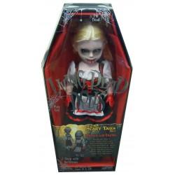 Living Dead Doll- Gretel
