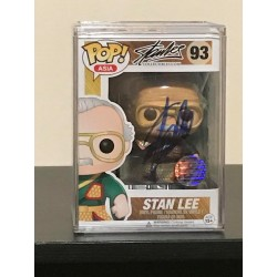Pop Vinyl-Collectibles-Stan Lee
