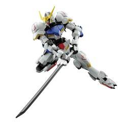 Gundam- Iron-Blooded Orphans Gundam Barbatos 1:100 Scale Model Kit