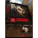 Joker- Custom Game Table
