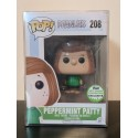 Peppermint Patty - 2017 Spring Convention Exclusive