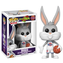 Space Jam- Bugs Bunny